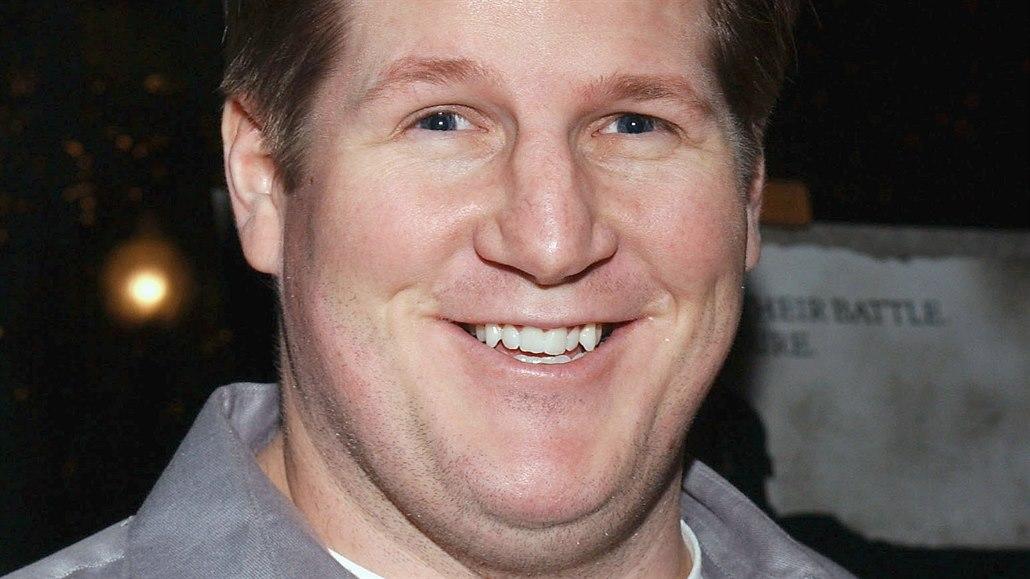 V 49 letech zemřel Brian Turk, další tvář původního Beverly Hills 90210