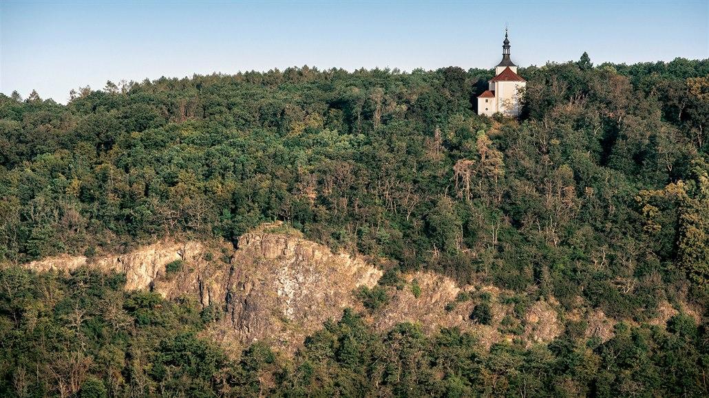 Neznámé pražské poklady: Ztracené lázně i lesní zoo