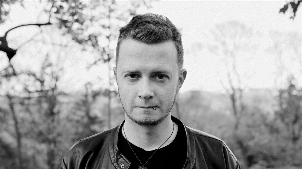 Kapela Zvíře jménem Podzim má nový klip a loučí se