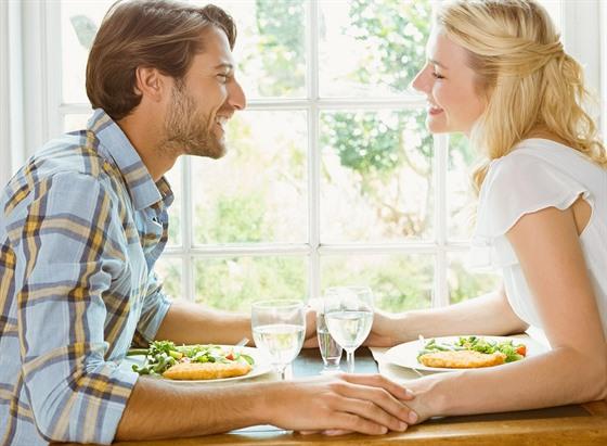 vtipy o randění online