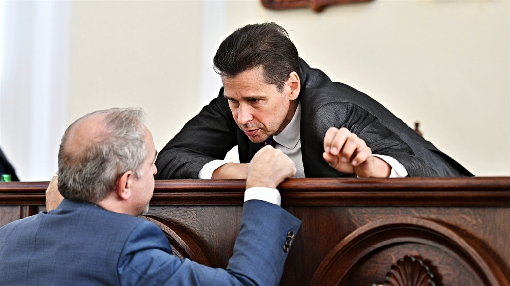 Kraj odmítl nákup akcií Technologického parku, teď chce areál získat Brno