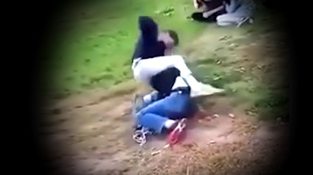Dospívající jako velké kohouty videa