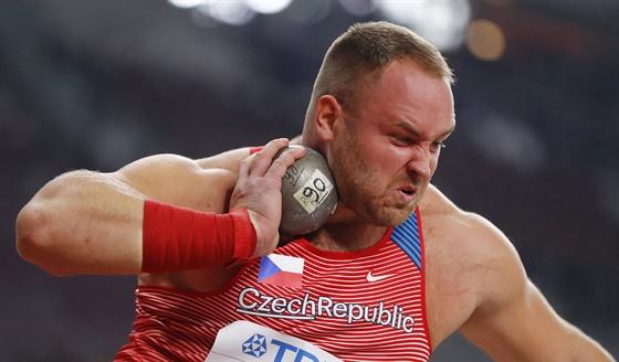 Ne republice, ve sportu už jen Česko. Ministerstvo volá po jednotném názvu
