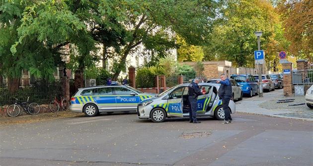 studip polizei niedersachsen