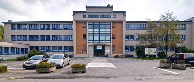 Nemocnici ve Valašském Meziříčí chce dál provozovat Agel, hlásí se i kraj