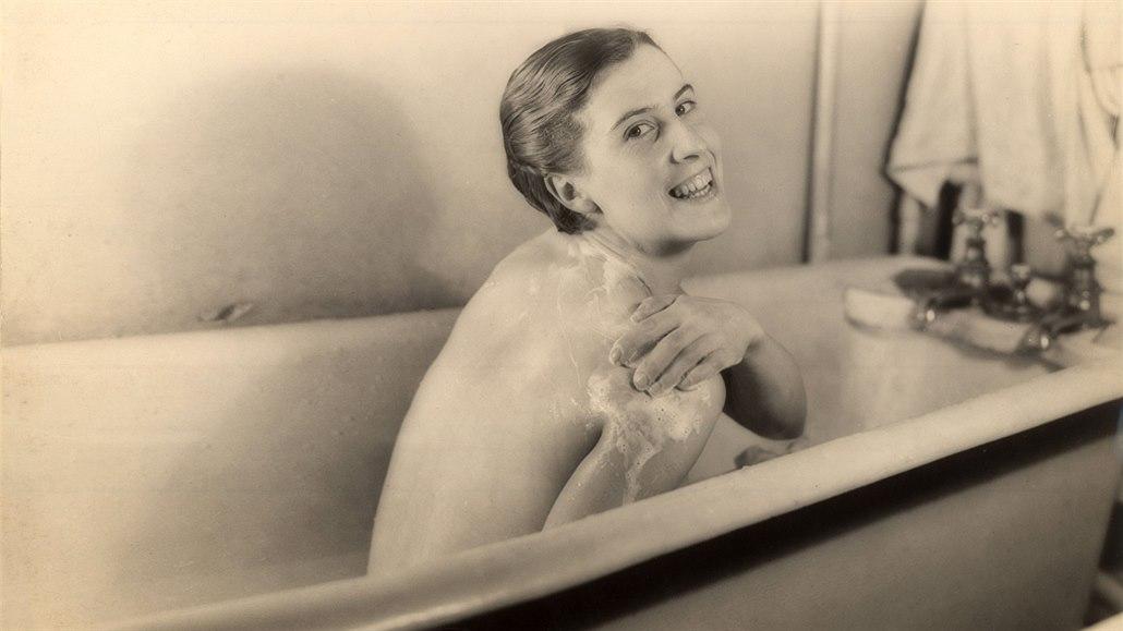 Hygiena našich předků: éra špinavých lidí trvala několik století