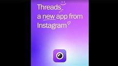 slunce nová datování app