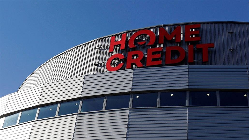 Dceřinnou firmu Home Creditu převezme akcionář Jean-Pascal Duvieusart