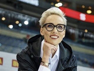 Barbora Snopková Haberová