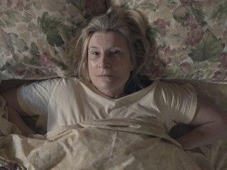 Záběr z filmu Dobrá smrt