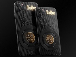 Caviar Superior iPhone 11 Pro