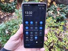 EMUI 10 a Android 10 na Huawei P30 Pro