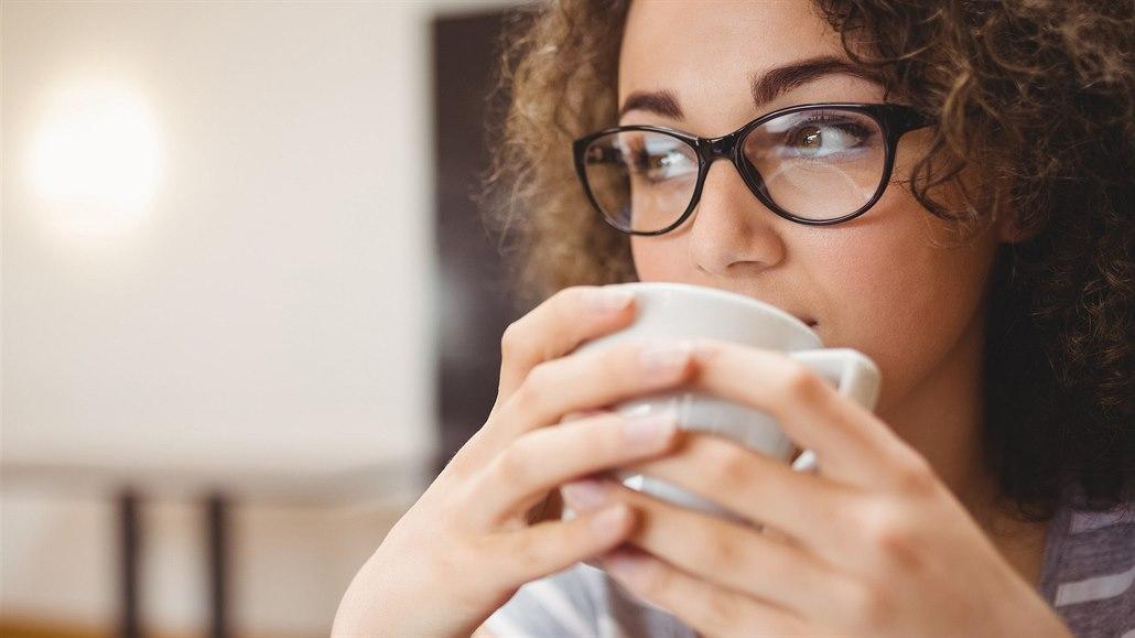Test kávy v kapslích: Bezpečné, pohodlné, ale drahé potěšení