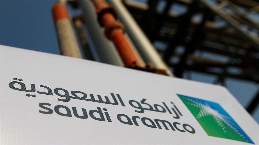 Petrobehemot Saudi Aramco je největší na světě, má hodnotu devíti českých HDP