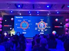 Huawei Innovation Day 2019