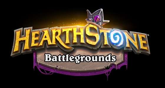 Hearthstone - Battlegrounds