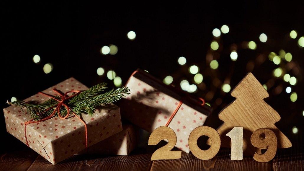 Sedm užitečných tipů, jak všechno zvládnout do Vánoc. V práci i doma