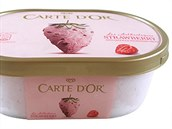 Carte d´Or Strawberry