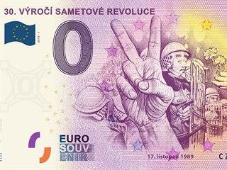 Plzeň bude prvním městem v České republice, kde se začne prodávat pamětní...