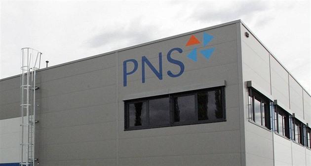 Do představenstva PNS byl jmenován šéf logistiky Malát, nahradí Nováka