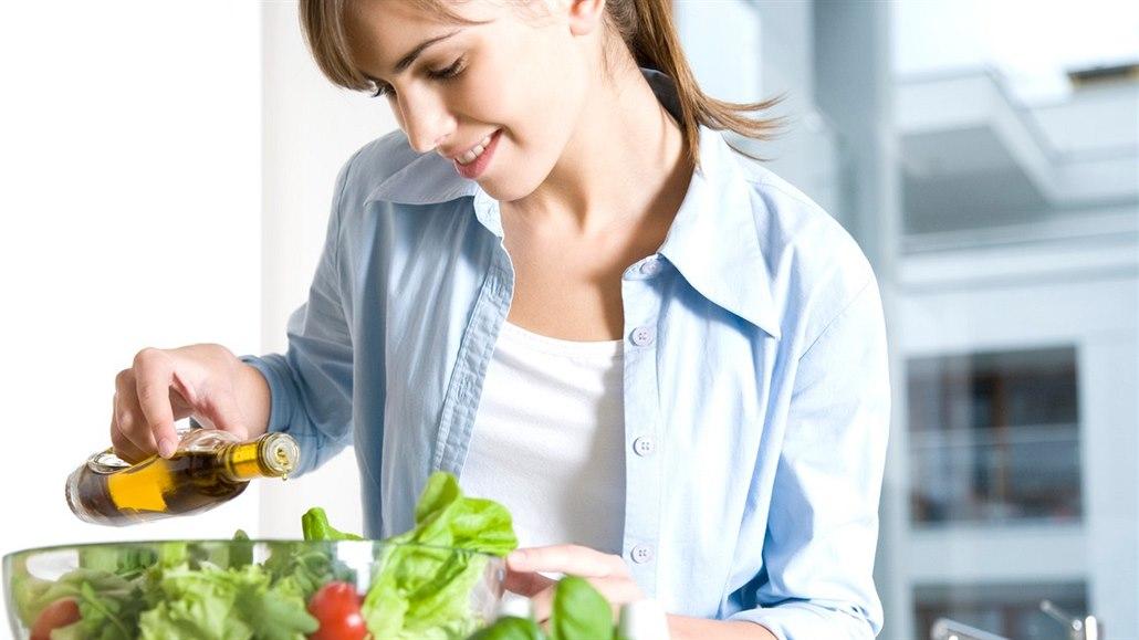 Jak se cítit lépe a žít déle? Objevte luštěniny, tofu a rostlinné nápoje