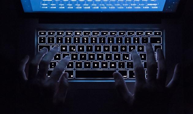 STO OBJEVŮ: Virtuální svět internetu pomáhal armádě, pak pohltil Zemi