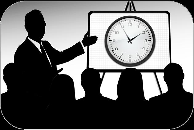 Software zdarma: skvělý analyzátor času či používání aplikací Android v PC