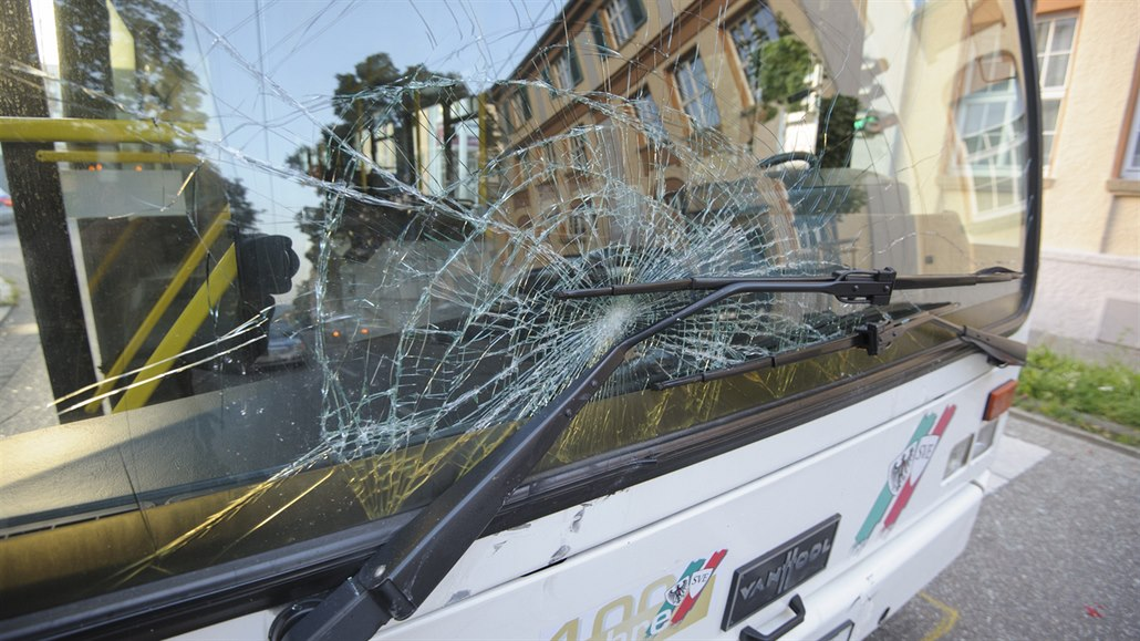 Úraz v autobuse či tramvaji? Odškodné se může vyšplhat i na milion