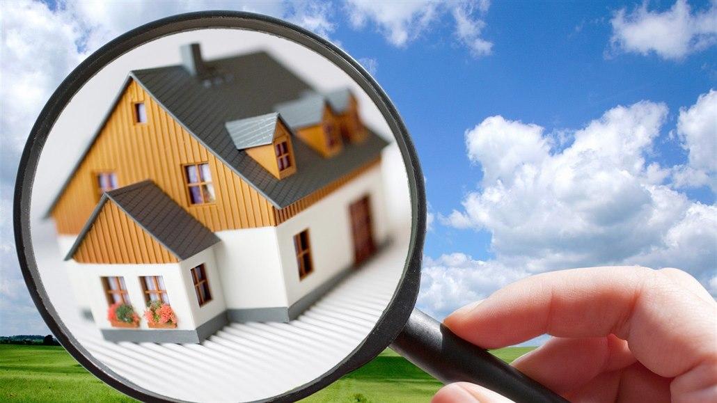 Aktualizovat pojistku na byt či dům by měl každý, kdo to ještě neudělal