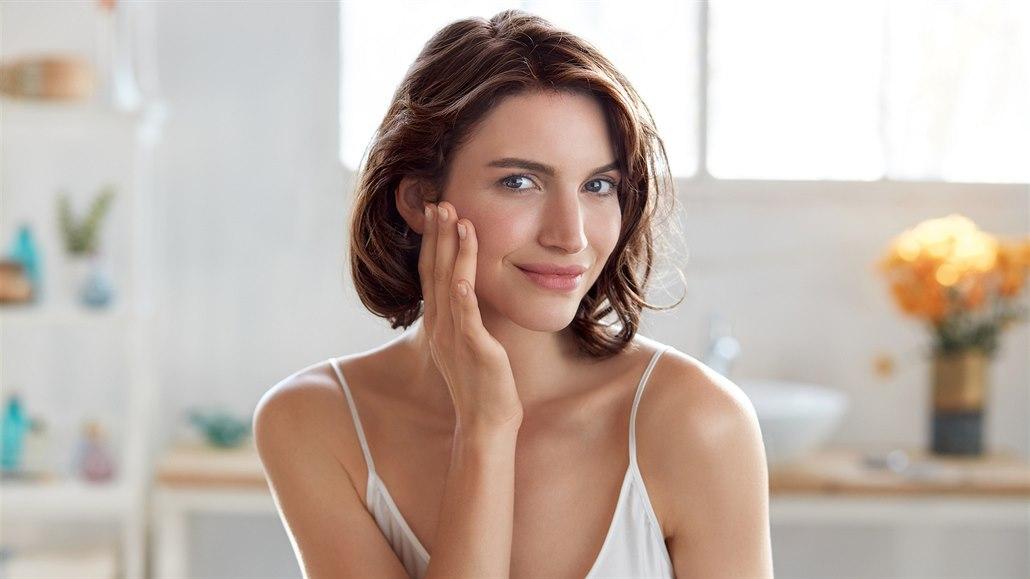 Elixír zdraví a krásy, to je vitamin C. Pomáhá i v kosmetice