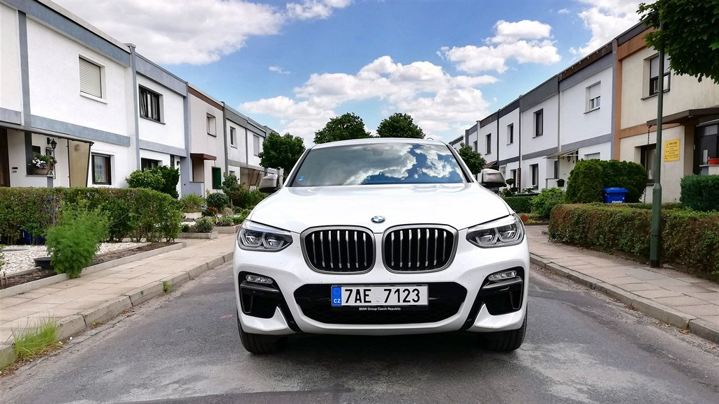 Východní Německo je rodištěm prvních BMW a slavného hranatého Bauhausu