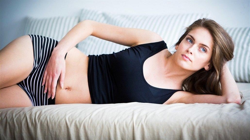 Letní manuál pro ženy. V čem se liší kvasinková a bakteriální infekce