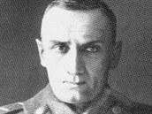 Admirál Kolčak rezignoval přesně před 100 lety