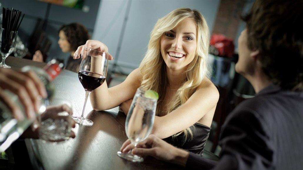 Sedm vědecky podložených triků, jak být atraktivní pro muže