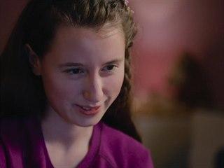Ukázka z filmu V síti