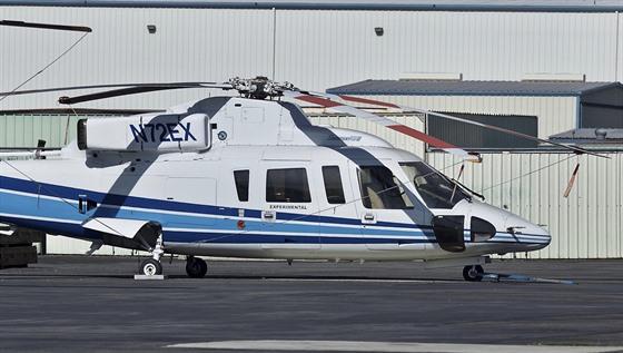 Vrtulník s Bryantem spadl kvůli husté mlze, předpovídají experti