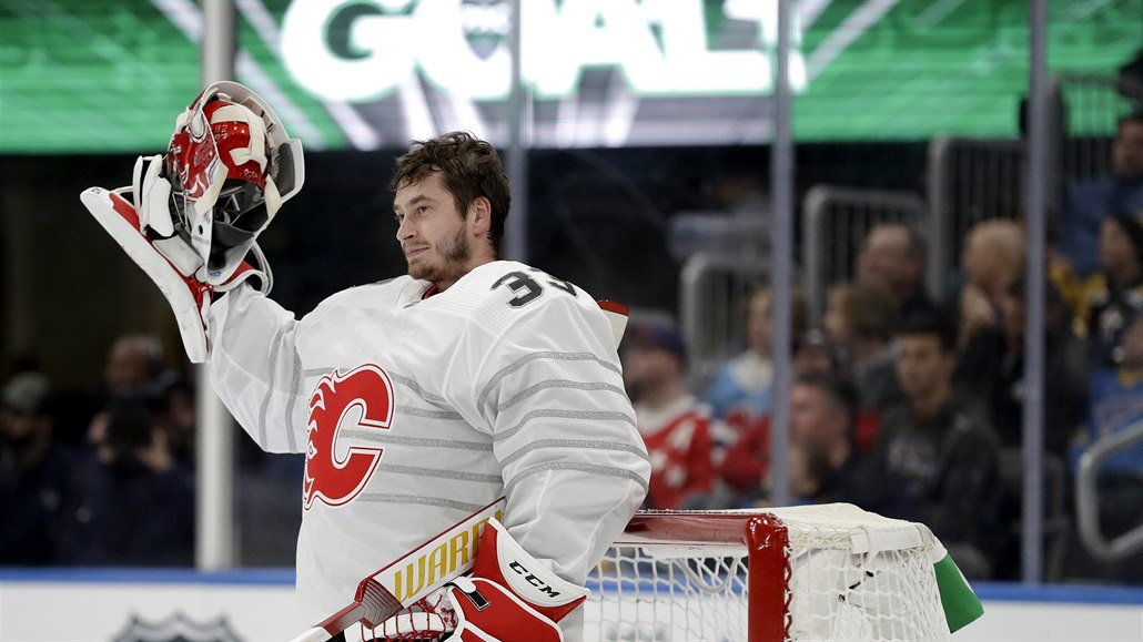 Dohrát play off v srpnu? NHL to ekonomicky potřebuje, tvrdí Rittich