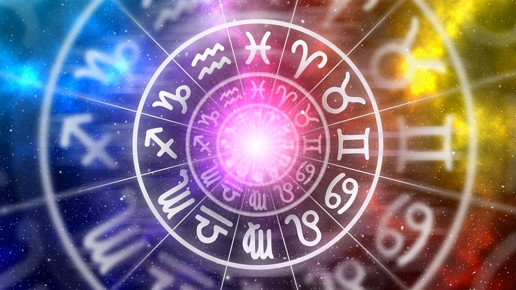 Týdenní horoskop pro ženy všech znamení od 23. do 29. března