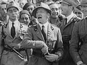"""První fašistický stát? """"Nadlidi"""" a """"duceho"""" stvořil v Rijece D'Annunzio"""