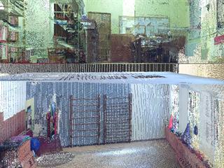 Zlínský kraj pomocí digitalizace získá projektovou dokumentaci stávající budovy...