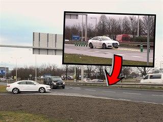 Po třech letech skončil boj ruzyňského letiště s řidiči, kteří chtěli od...