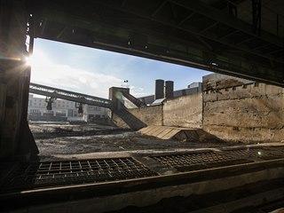 Náchodská teplárna prošla za tři roky modernizací, namísto uhlí už topí zemním...