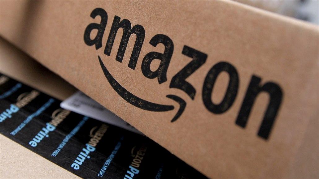 Bitcoinem se u nás do konce roku platit nebude, vyvrátil Amazon spekulace