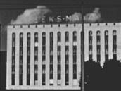 Před 100 lety skončila estonská osvobozenecká válka