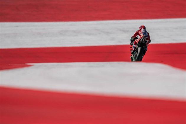 Nejkrásnější české fotky motorsportu závodí o Zlaté oko