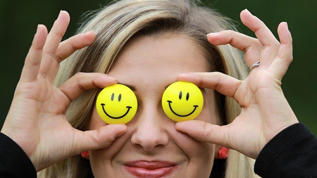 KVÍZ: Umíte zvládat své emoce? Dnešní kvíz vám to prozradí