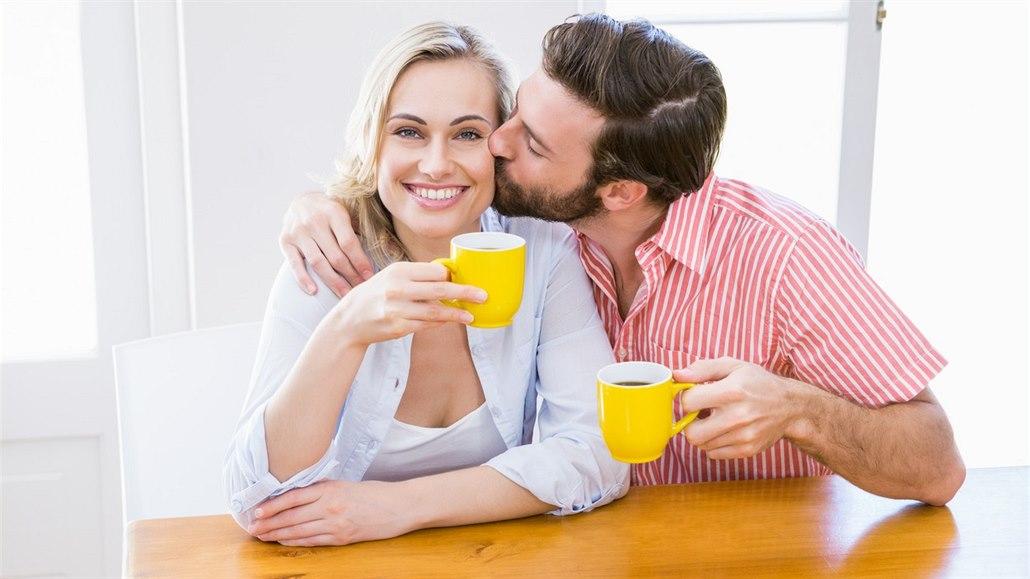 Zaručené fígle, jak si partnera omotat kolem prstu