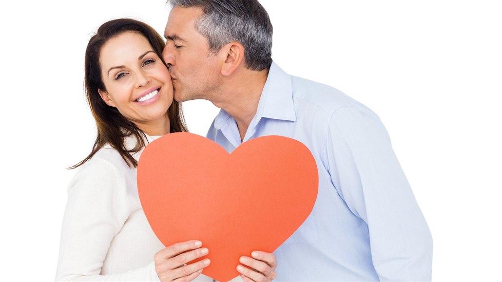 Deset snadných kroků k dlouhotrvajícímu a šťastnému manželství