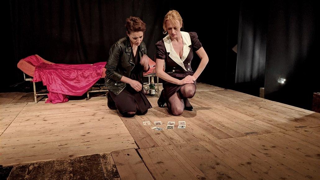 Mladé diváky Hry o trůny už rozverně erotický Don Juan zkazit nemůže