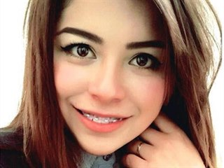Pětadvacetiletá Ingrid Escamillaová se stala obětí vraždy.